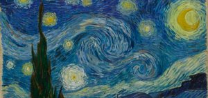 Vincent-van-Gogh-The-Starry-Night-631