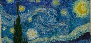 Vincent-van-Gogh-The-Starry-Night-631